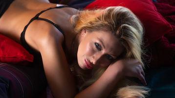 HoneyPear's hot webcam show – Hot Flirt on Jasmin