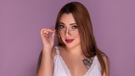 CamilaOspina