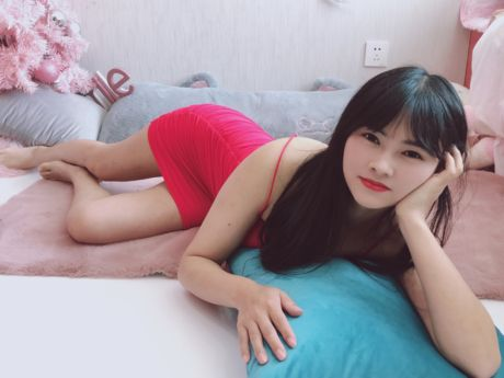 ChloeWang