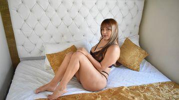 Samantacolin's heiße Webcam Show – Mädchen auf Jasmin