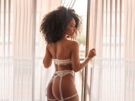 NaomiFonter