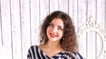SuzannaKitty's hot webcam show – Hot Flirt on Jasmin