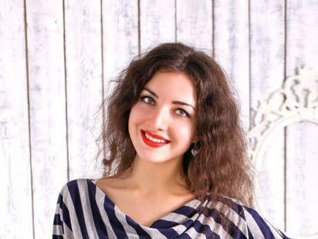 SuzannaKitty