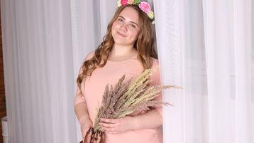 EmilySunflower's hot webcam show – Hot Flirt on Jasmin