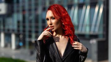 LoenCuteSensual's hot webcam show – Girl on Jasmin