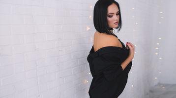 Show caliente de webcam de JenSexyLady – Chicas en Jasmin