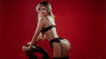 OrianaRosse's hot webcam show – Girl on Jasmin