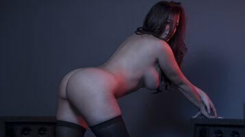 Show di sesso su webcam con ChelseaFosterr – Donna su Jasmin