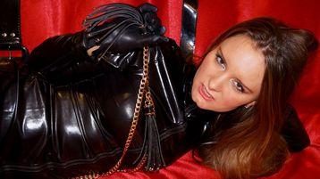 UrOneMistress's hot webcam show – Fetish on Jasmin