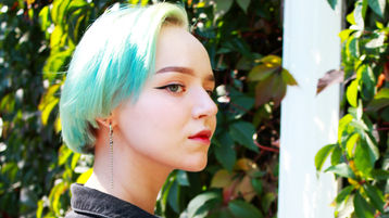 Pich's hot webcam show – Hot Flirt on Jasmin