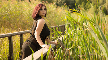 AliciaaMILF's profile picture – Mature Woman on LiveJasmin