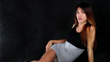 xJemSEXFantasyx's hot webcam show – Transgender on Jasmin