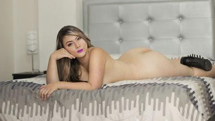 Natashataylor