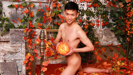 JadSweet's profile picture – Gay on LiveJasmin
