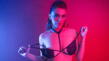 MadisonAbad`s heta webcam show – Flickor på Jasmin