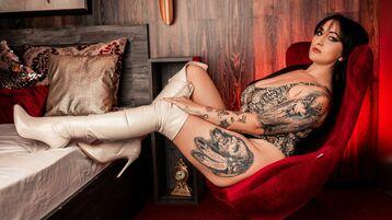 AmaliaKale's hot webcam show – Girl on Jasmin