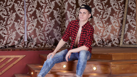 PlayfulDUAIN's profile picture – Boy for Girl on LiveJasmin