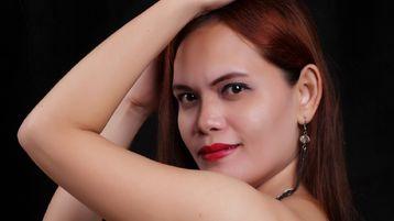 sweetden69's hot webcam show – Girl on Jasmin