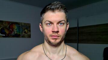 Show quente na webcam de RobbyShawz – Rapaz para Rapaz em Jasmin