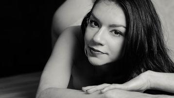 SophiaStonee's hot webcam show – Girl on Jasmin