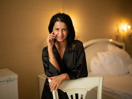 AliceMon