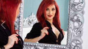 AmeliaCarlty žhavá webcam show – Holky na Jasmin
