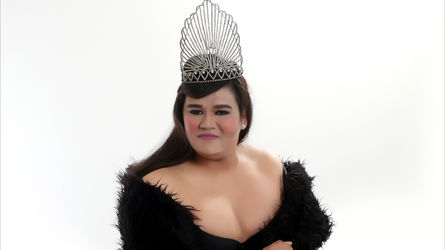 TheBigShowTS's profile picture – Transgender on LiveJasmin