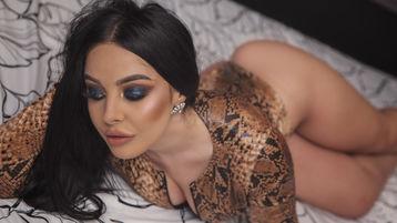 CataleyaBexx žhavá webcam show – Holky na Jasmin