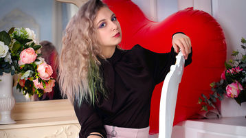 CatalinaShine's hot webcam show – Hot Flirt on Jasmin