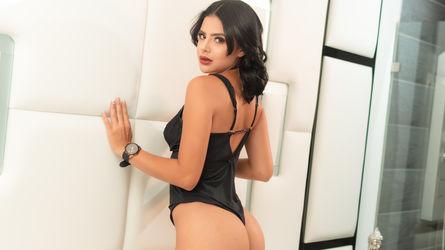 PaulinaSantana