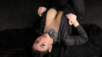 xUltimateSexTSx's hot webcam show – Transgender on Jasmin