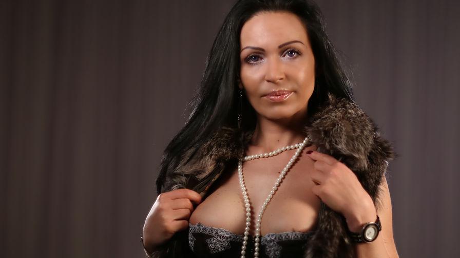 Cum2MammyX's profile picture – Mature Woman on LiveJasmin