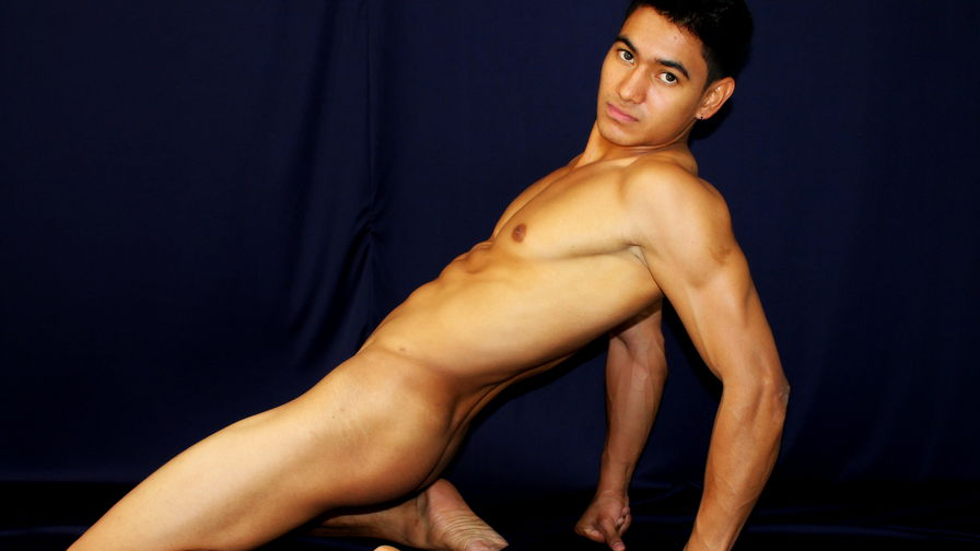 LiamDirtyTalk's profile picture – Gay on LiveJasmin
