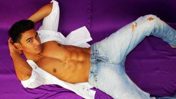 Show quente na webcam de LiamDirtyTalk – Rapaz para Rapaz em Jasmin