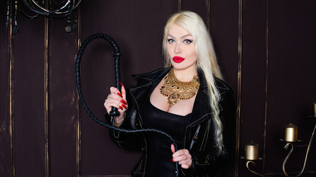 NinaLeaderman