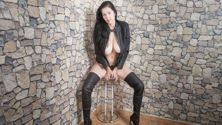 NikoleDiamond's profile picture – Mature Woman on LiveJasmin