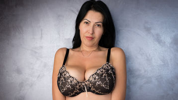 NikoleDiamond's hot webcam show – Mature Woman on Jasmin