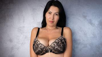 NikoleDiamond's hot webcam show – Mature Woman on Jasmin