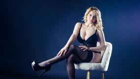 CelinneAnn žhavá webcam show – Holky na Jasmin