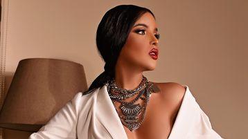 Thaliagoddess's hot webcam show – Transgender on Jasmin