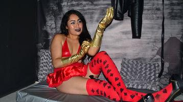 slutverydirty's hot webcam show – Fetish on Jasmin