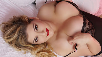 BiancaRey's hot webcam show – Girl on Jasmin
