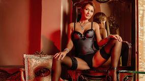 WendyAngel sexy webcam show – Dievča na LiveJasmin
