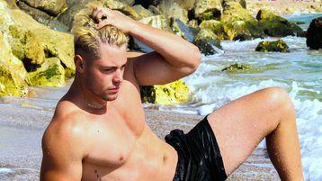 JustinRayes's hot webcam show – Boy on boy on Jasmin
