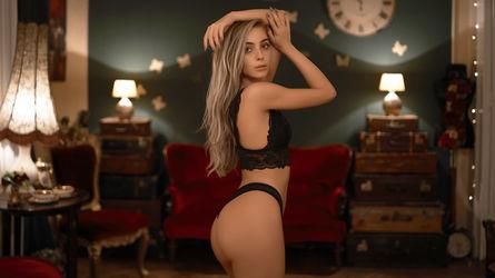 MichaelaMonroe