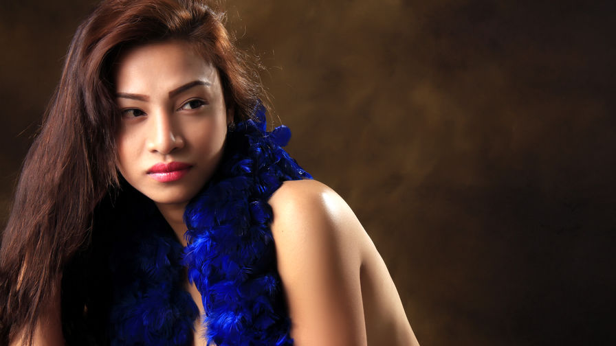 EXOTICASIANPEARL's profile picture – Transgender on LiveJasmin