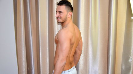 KevinJosh's profile picture – Gay on LiveJasmin