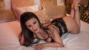 Show di sesso su webcam con AvaLou – Donna su Jasmin