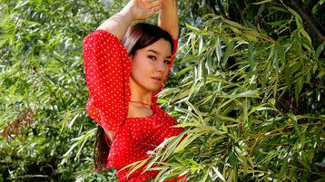 Show fierbinte la webcam PiperFantastic  – Fata pe Jasmin