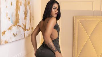 PammelaMIth's hot webcam show – Transgender on Jasmin